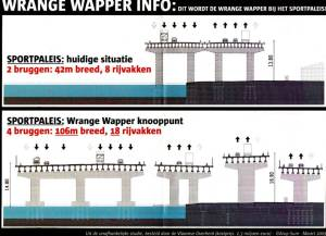 Wrange Wapper