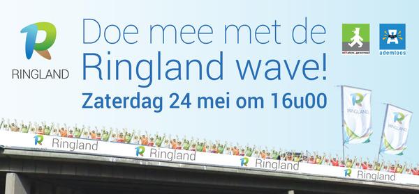 tunderclap_ringland_wave-01