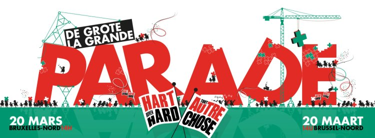 HbH_Parade2016_Banner_B_001